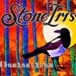 Stone Iris - Illuminations