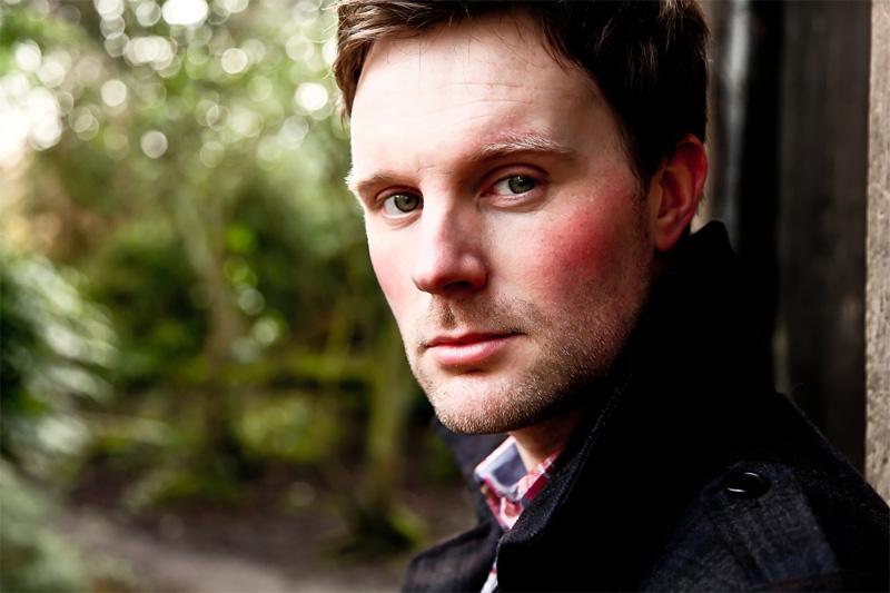 Daniel Pearson