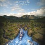 Inlet Sound - The Romantics