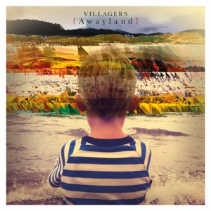 Villagers - Awayland album artwork
