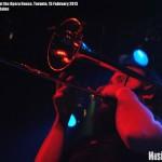 Planet-Smashers-at-the-Opera-House-Toronto-15-Feb-2013-Rebecca-Jaine-4