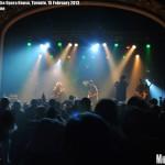 Planet-Smashers-at-the-Opera-House-Toronto-15-Feb-2013-Rebecca-Jaine-6
