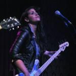 Hunter Valentine 02 - photo Rebecca Jaine, Music Vice Magazine