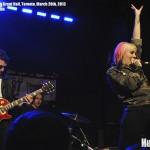 Kieran Strange 03 - photo Rebecca Jaine, Music Vice Magazine