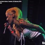 The-Creepshow-at-the-Opera-House-Toronto-15-Feb-2013-Rebecca-Jaine-1