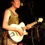DIANA-at-The-Horseshoe-Toronto-NXNE-2013-photo-Renee-Saviour-1