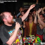 Dan-Deacon-at-The-Horseshoe-Toronto-NXNE-2013-photo-Renee-Saviour-6
