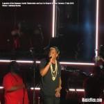 Jay-Z 3