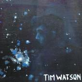 Tim Watson cover