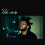the-weeknd-kiss-land