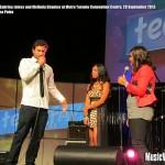 teenzFAV Awards