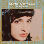 Album-Cover-Alysha-Brilla-2013-274x274