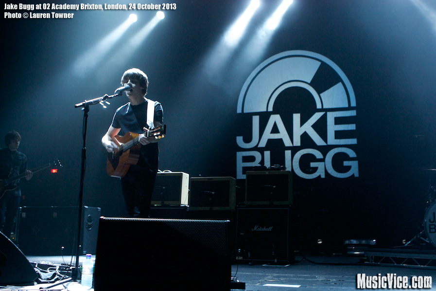 how to play country song by jake bugg on guitar