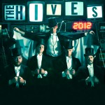 http://www.musicvice.com/files/2013/11/The-Hives.jpg