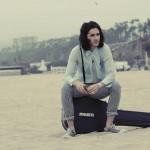 Zane Carney - Music Vice interview
