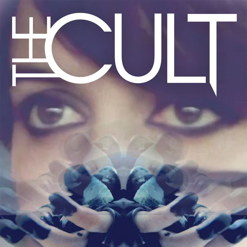 The Cult at Danforth Music Hall, Toronto – Gig review