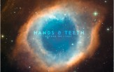 Hands & Teeth - Before The Light