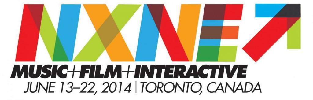 NXNE2014-logo
