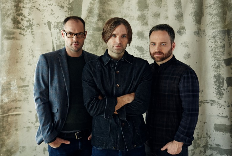 Death Cab for Cutie at the Sony Centre, Toronto – Gig review and set list [CMW 2015]
