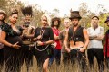 Xavier Rudd and the United Nations