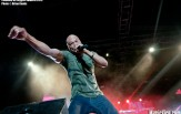 Common at Reggae Sumfest, Montego Bay - photo Brian Banks, Music Vice