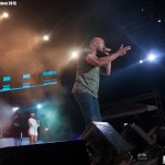 Common-at-Reggae-Sumfest-2015-photo-Brian-Banks-4