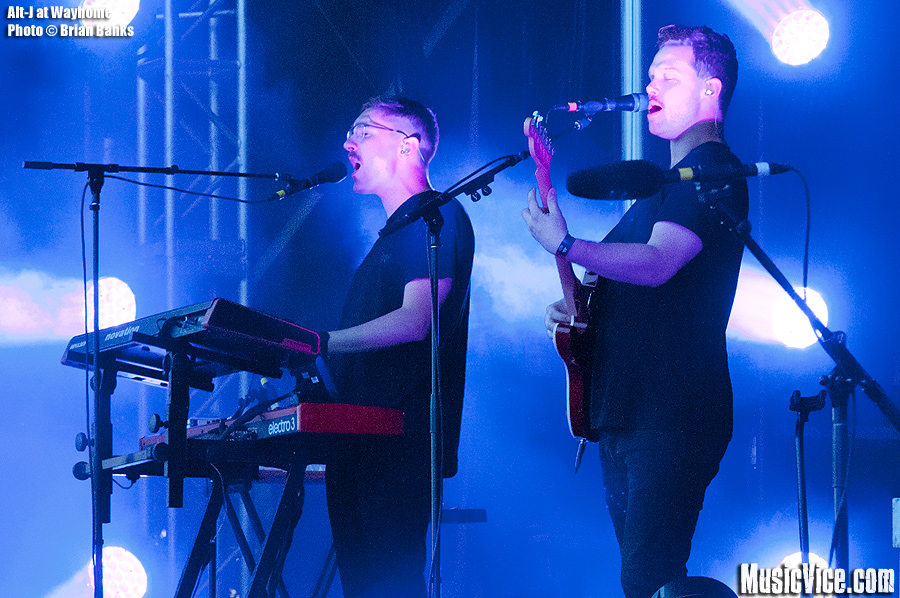 Wayhome-Alt-J-photo-Brian-Banks-1