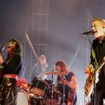 TURF 2015 - photo Tia Wong, Music Vice