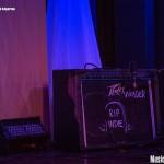 Heyrocco amp