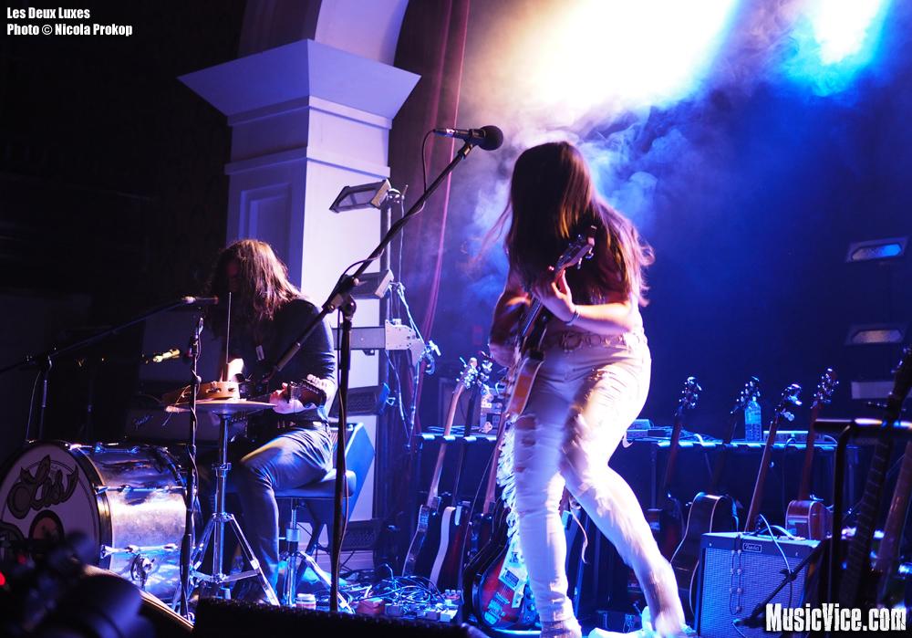 Les-Deux-Luxes-photo-Nicola-Prokop-Music-Vice