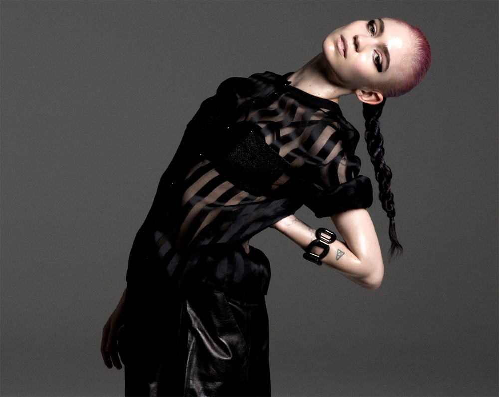 Grimes-photo-credit-Michael-Avedon
