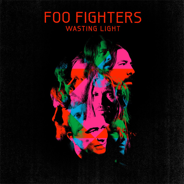 Foo Fighters add west coast dates to Wasting Light tour: updated Canadian dates