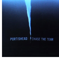 New Portishead Single For Amnesty