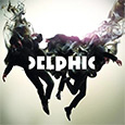 Album Review: Delphic – Acolyte