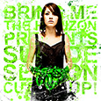 Bring Me The Horizon - Suicide Season: Cut Up