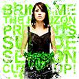 Album Review: Bring Me The Horizion – Suidcide Season: Cut Up