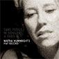 Sans Fusils, Ni Souliers, A Paris: Martha Wainwright's Piaf Record