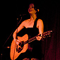 Alana Levandoski at Ironwood Stage & Grill, Calgary