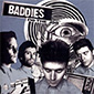 Baddies - Do The Job
