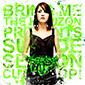 Bring Me The Horizon - Suicide Season: Cut Up