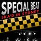 Special Beat - Ska'd In Sydney