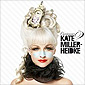 Kate Miller-Heidke review - a review of Miller-Heidke's show at Hi-Fi bar in Melbourne