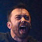 Rise Against show review and pictures