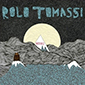 Rolo Tomassi -