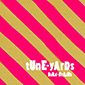 tUnE-yArDs - BiRd-BrAiNs - Album Review