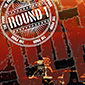 The Poor - Round 1