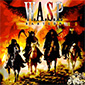 WASP - Babylon - Album Review