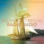 Radio Radio - Belmundo Regal album artwork