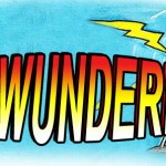 Radio Wunderbar
