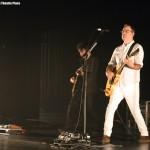 Matthew Good at Hamilton Place Theatre - photo Shaun Fitl, Music Vice